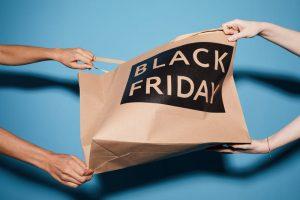 joyas-de-moda-black-friday