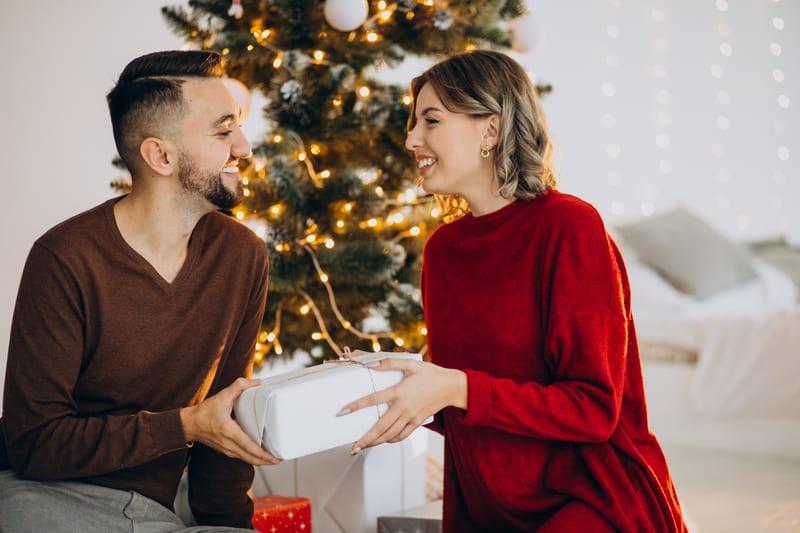 regalo-perfecto-para-el-guia-regalos