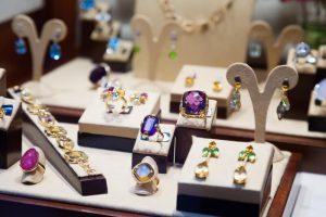 piedras-preciosas-propiedades-caracteristicas