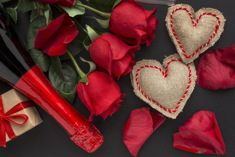 joyas-mas-romanticas-para-regalar-san-valentin