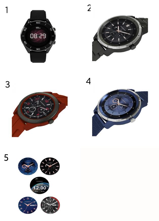 relojes-smartwatch-hombre