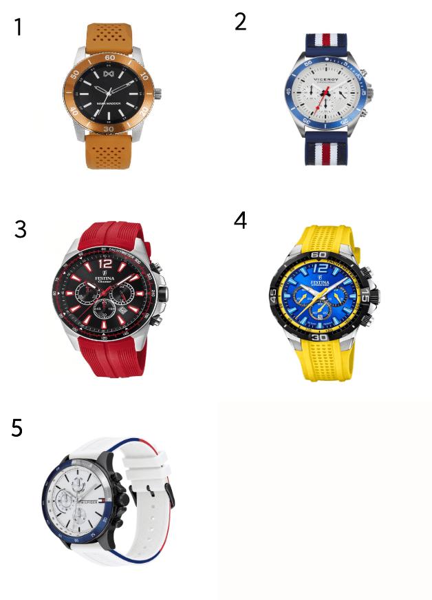 relojes-hombre-deportivos