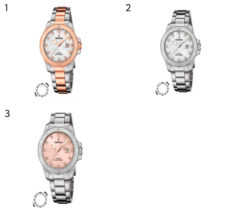 relojes-estilo-boyfriend