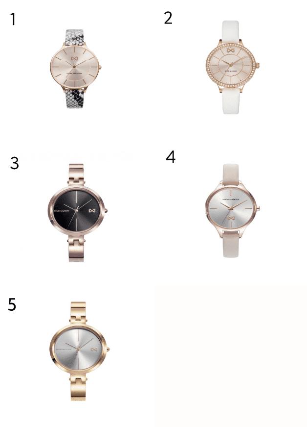 relojes-mark-maddox-mujer