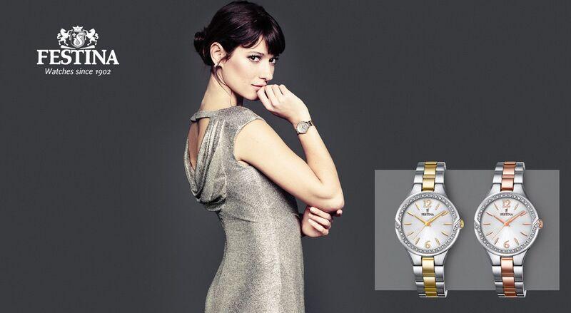 relojes-mujer-petit