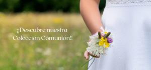 complementos-ideales-primera-comunion-para-ella