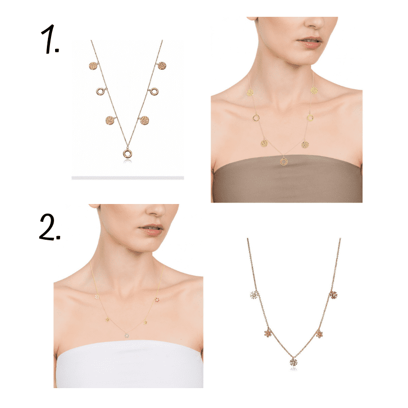 collares-increibles-viceroy-jewels