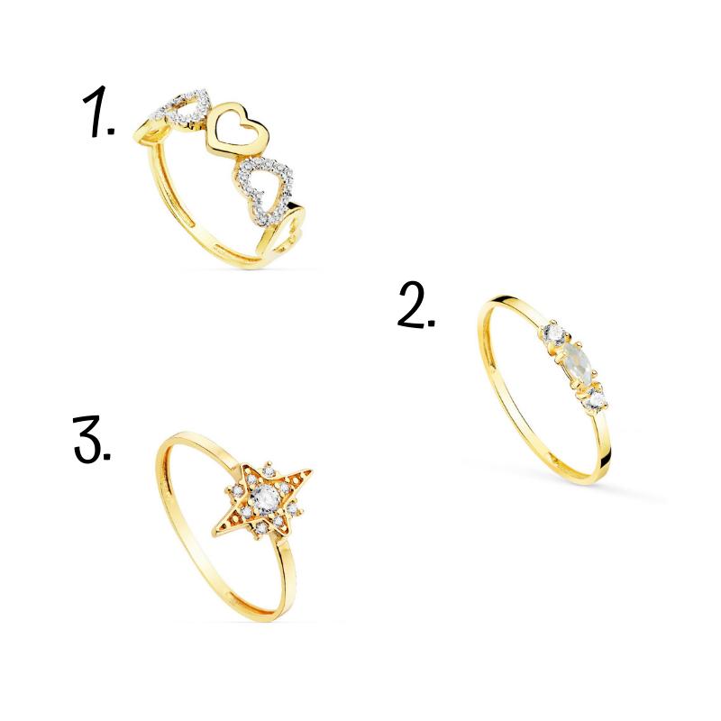 anillos-rebajas