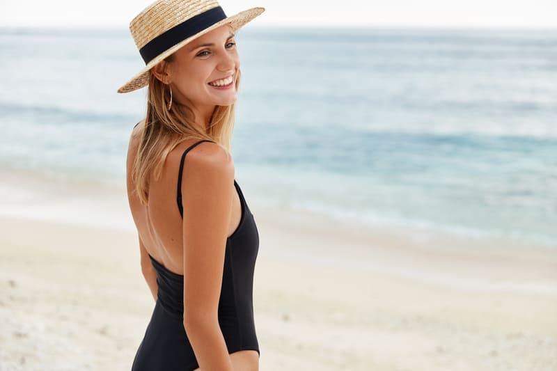novedades-verano-2021-pendientes-moda