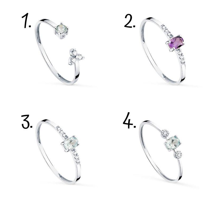 anillos-compromiso-color