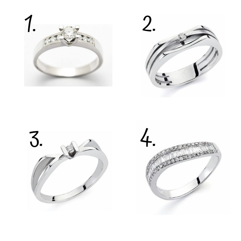 anillos-compromiso-diseno