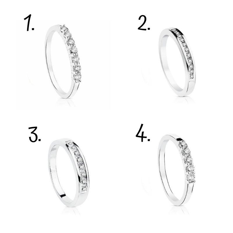 anillos-compromiso-diadema