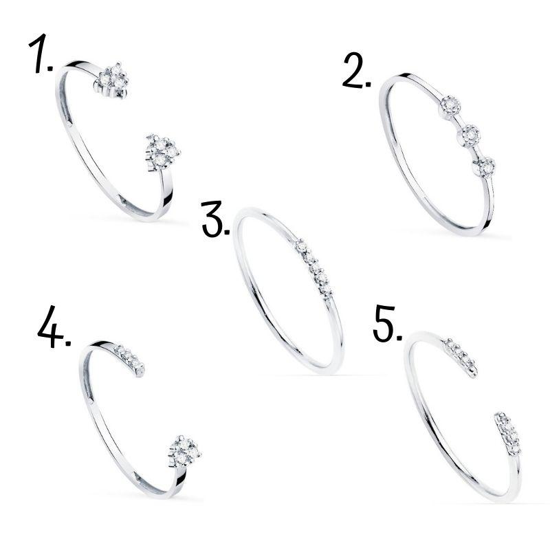 anillos-compromiso-minimalistas