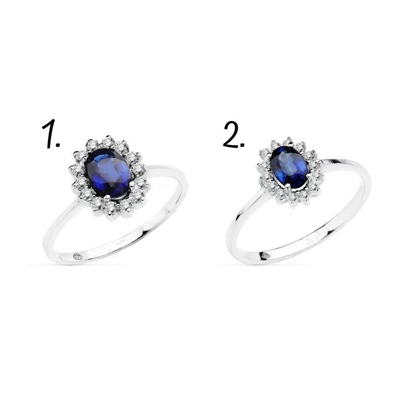 anillos-compromiso-zafiros