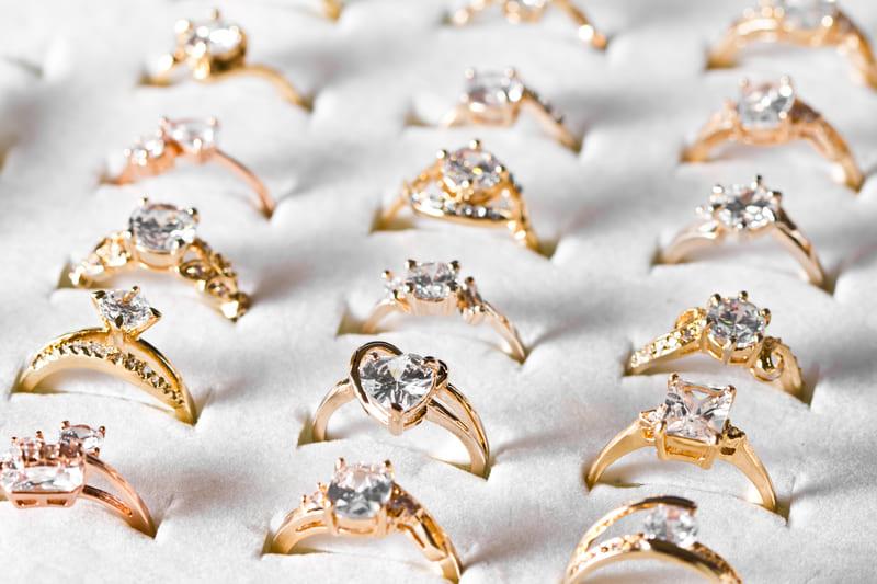 anillos-tendencias-2021